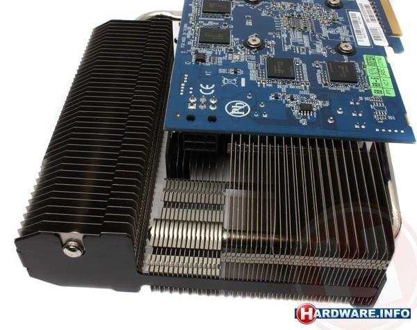 Gigabyte GV-R677SL-1GD