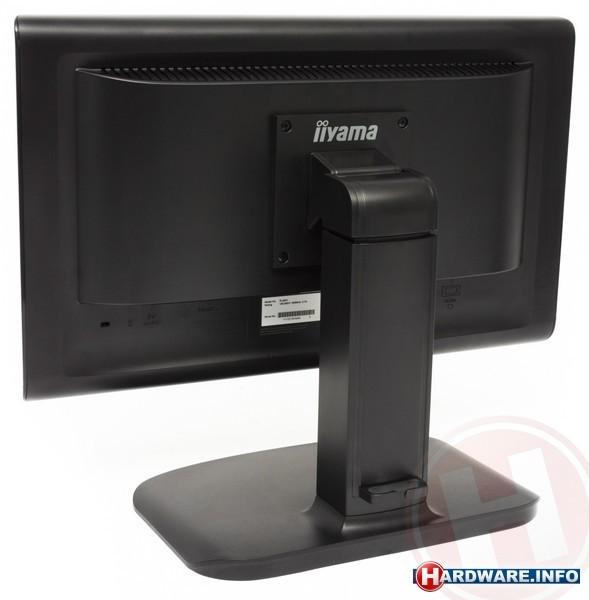 Iiyama ProLite B2008HDS-B1