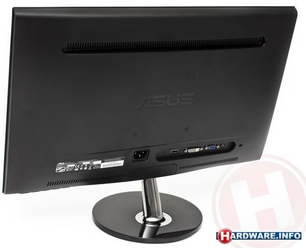 Asus VS228H