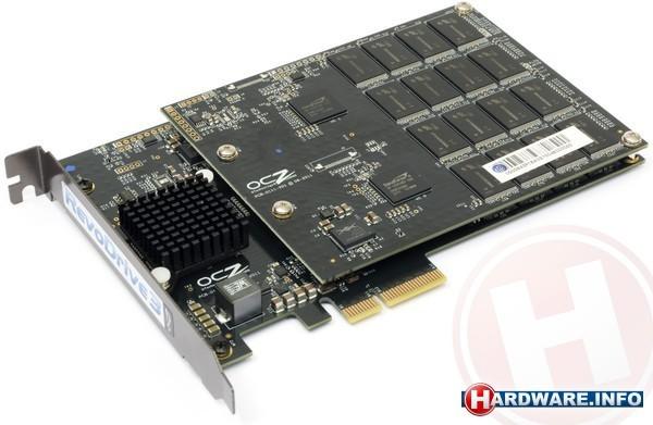 OCZ RevoDrive 3 X2 480GB