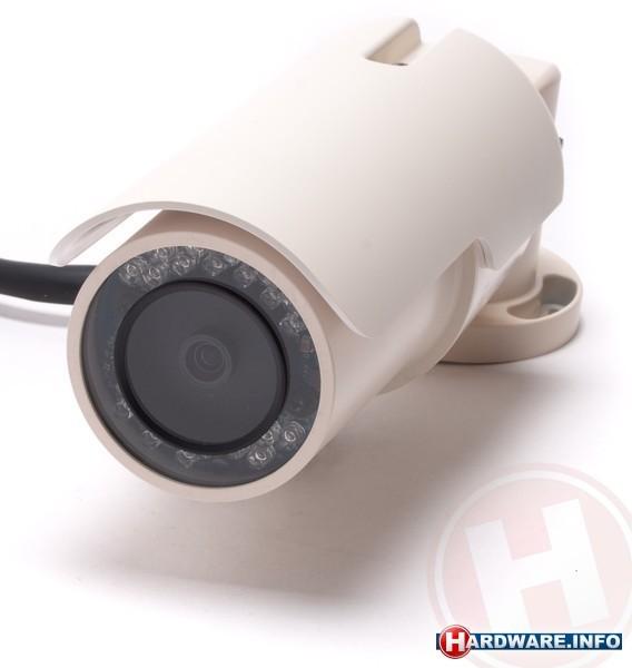 LevelOne FCS-5051