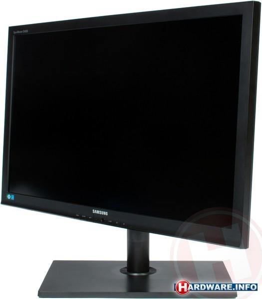 Samsung S27A850D