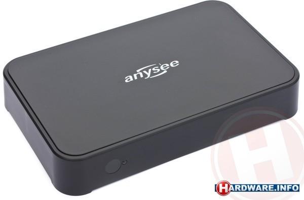 Anysee N7 TC