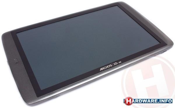 Archos 101 G9 8GB