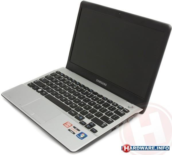 Samsung NP305U1A-A02NL