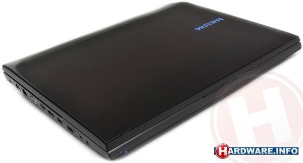 Samsung Gamer NP700G7A-S01NL