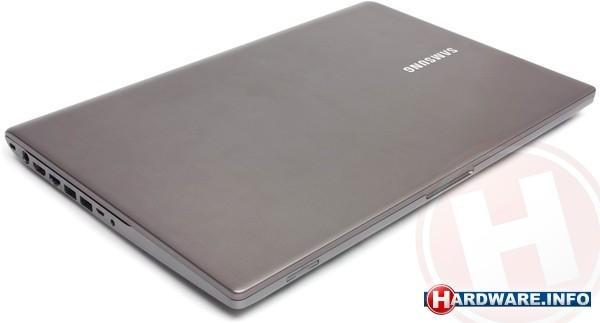 Samsung Chronos NP700Z5A-S01NL