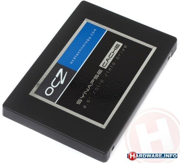 OCZ Synapse Cache 64GB
