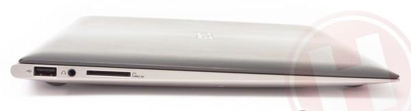 Asus Zenbook UX31E-RY010V