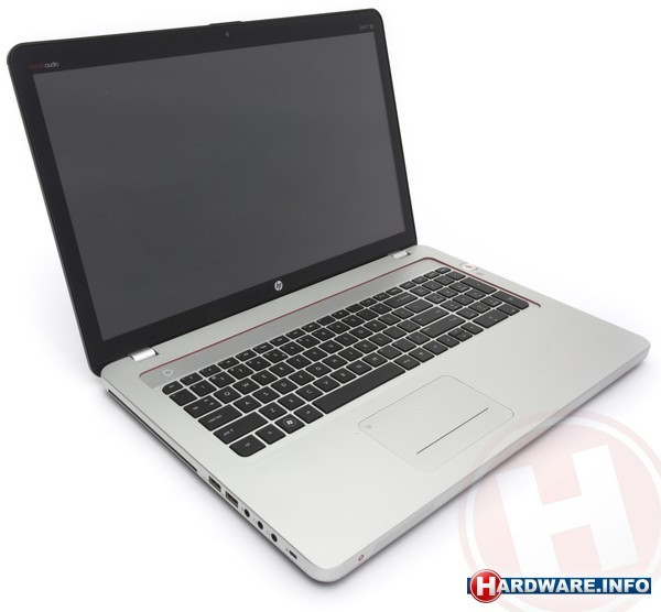 HP Envy 17-3004ed (A3B04EA)
