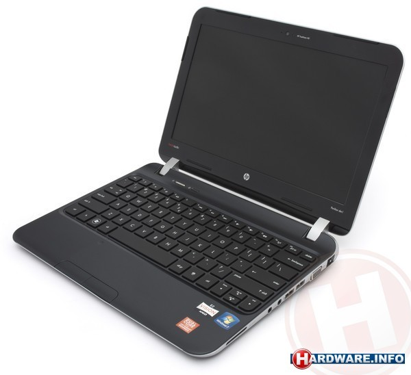 HP Pavilion dm1-4000sd (QJ494EA)
