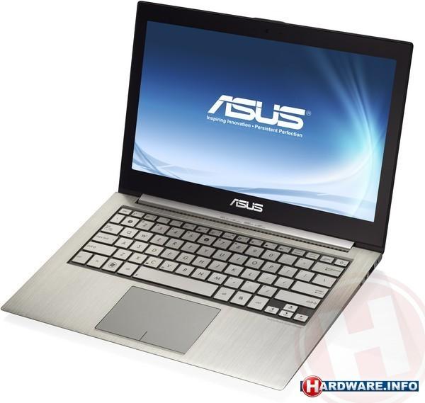 Asus Zenbook UX31E-RY009V