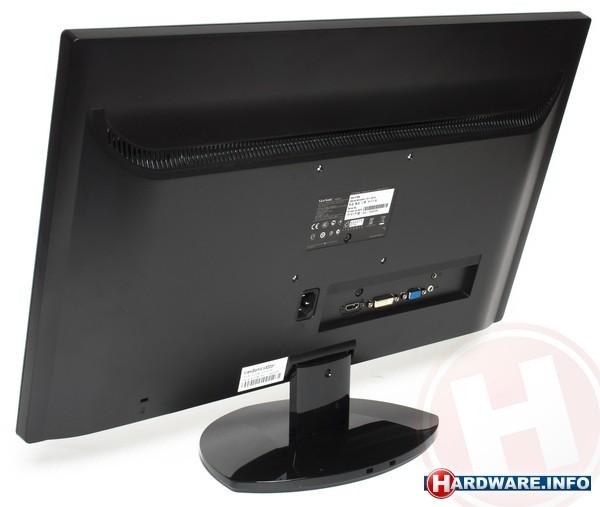 Viewsonic V3D231