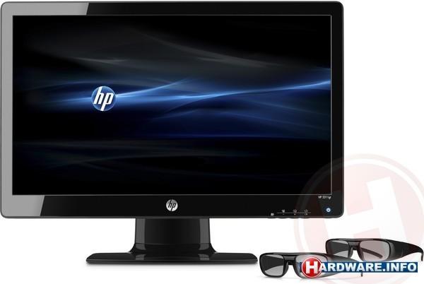 HP 2311gt