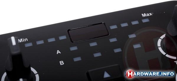 Hercules DJ Control Air