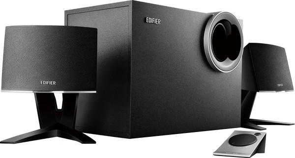 Edifier M1380 Black