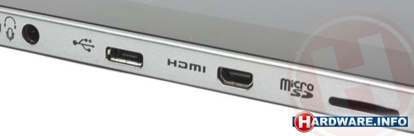 Toshiba AT200 16GB