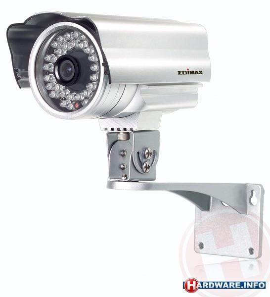 Edimax IC-9000