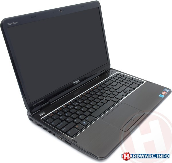Dell Inspiron M5110 (5110-9987)