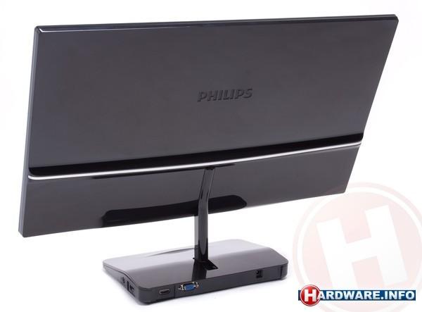 Philips Blade 2 239C4QHSB
