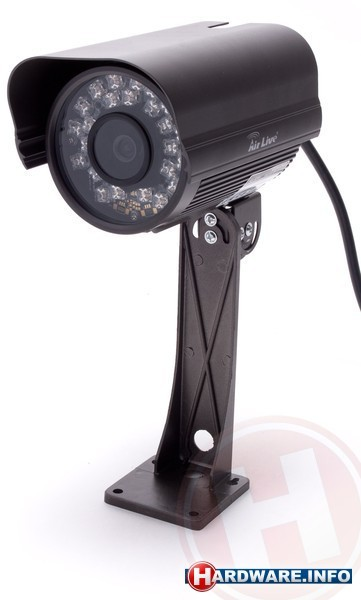 AirLive OD-325HD