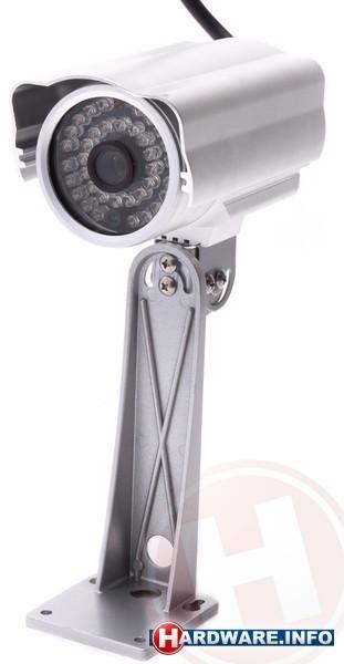 Cam2Life IC602