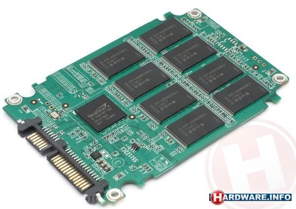 Adata XPG SX900 256GB