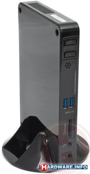 Foxconn Nettop nT-i1500