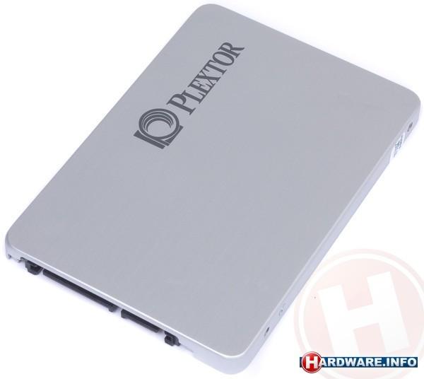 Plextor M3 Pro 256GB
