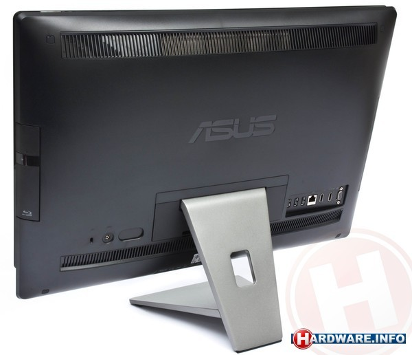 Asus All in One PC ET2411INTI-B052C