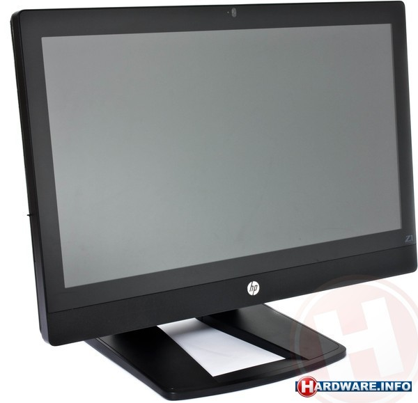 HP Z1 Workstation (WM433EA)