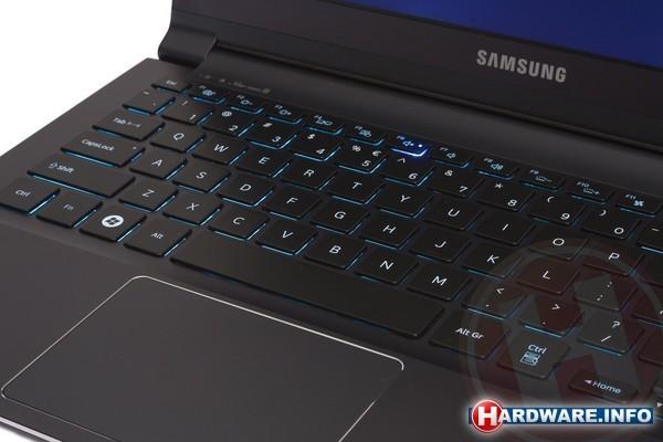 Samsung NP900X3C-A01NL