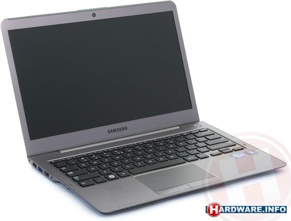 Samsung NP530U3C-A02NL