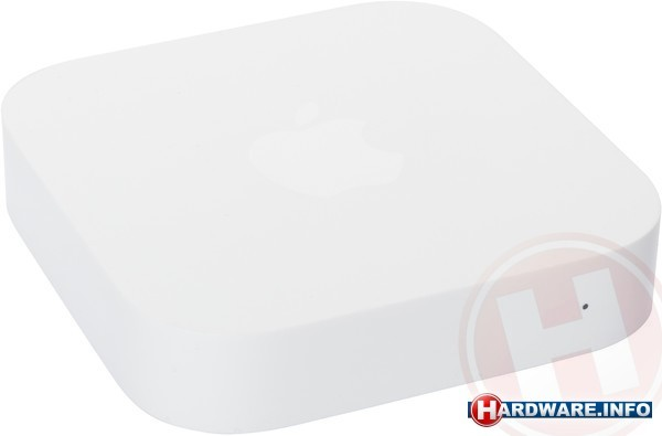Apple AirPort Express Base Station (MC414Z/A)