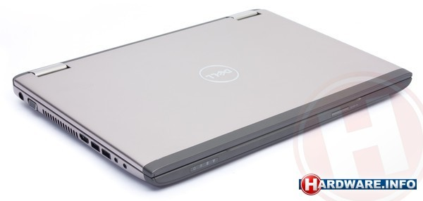 Dell Vostro 3560 (Core i5-3210M/HD 7670M)