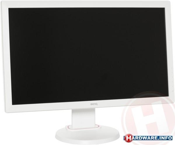 BenQ RL2450HT White