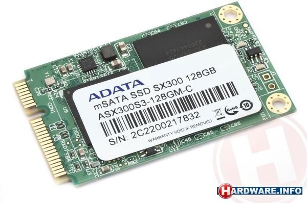 Adata XPG SX300 128GB