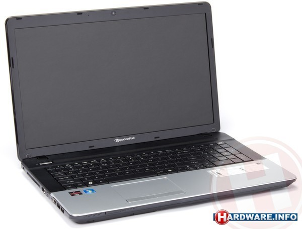 Packard Bell EasyNote LE11BZ-1143NL