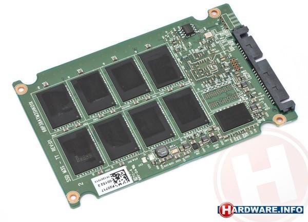 Plextor M5 Pro 128GB