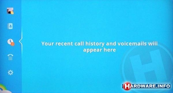 Logitech TV Cam HD Skype Camera