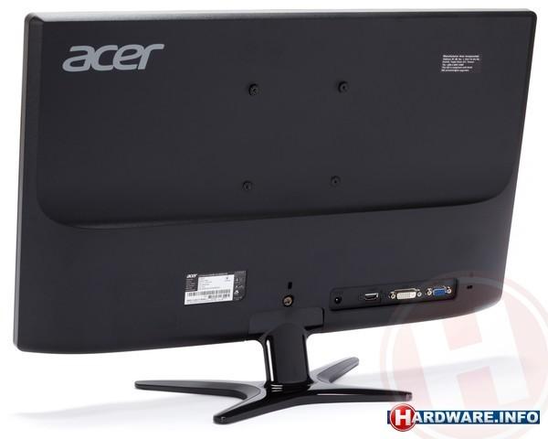 Acer G246HLBbid