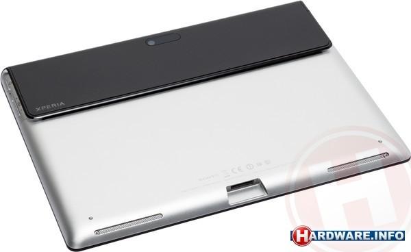 Sony Xperia Tablet 16GB
