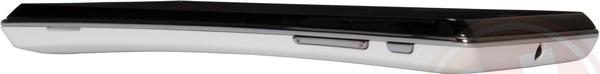 Sony Xperia J ST26i White