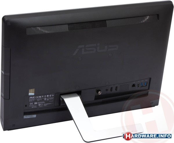 Asus ET2220