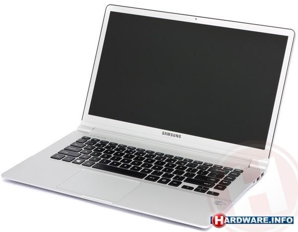 Samsung Series 9 NP900X4D-A02NL