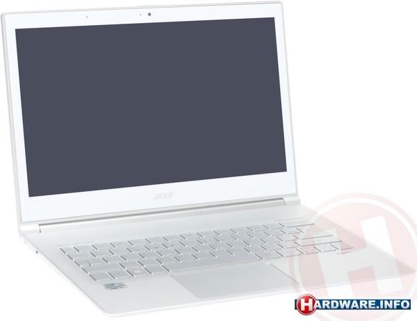 Acer Aspire S7-391-53314G12aws
