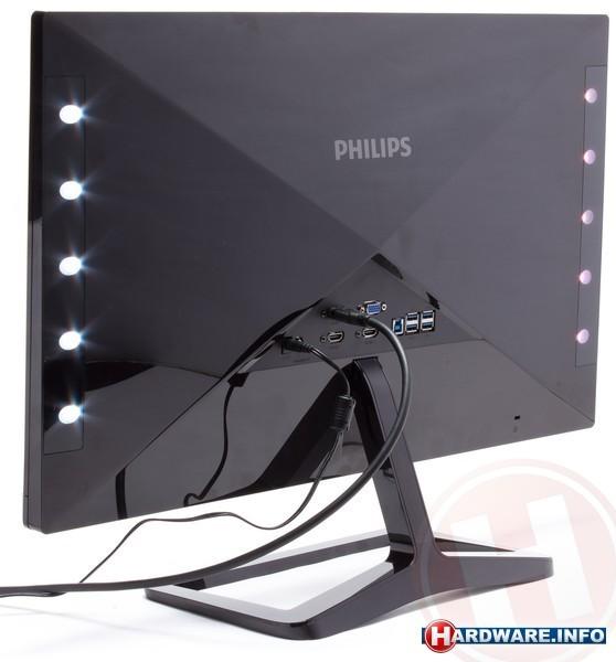 Philips Gioco 278G4DHSD