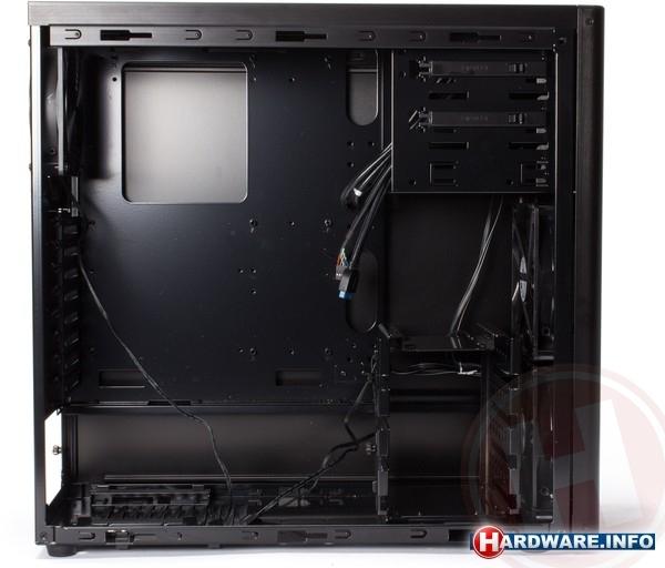Lian Li PC-7HX