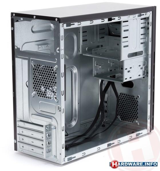 Antec VSK-3000E