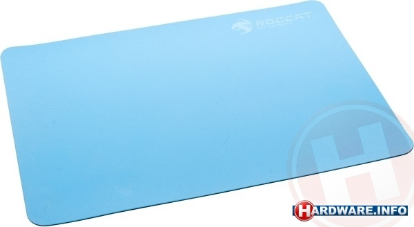 Roccat Hiro 3D Supremacy Surface